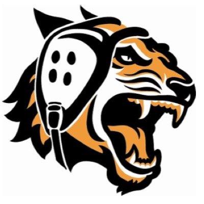Tiger wrestling clipart jpg royalty free download YC Tiger Wrestling (@yc_wrestling)   Twitter jpg royalty free download