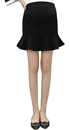 Tight dress clipart png black and white 58 Different Types of Skirts png black and white
