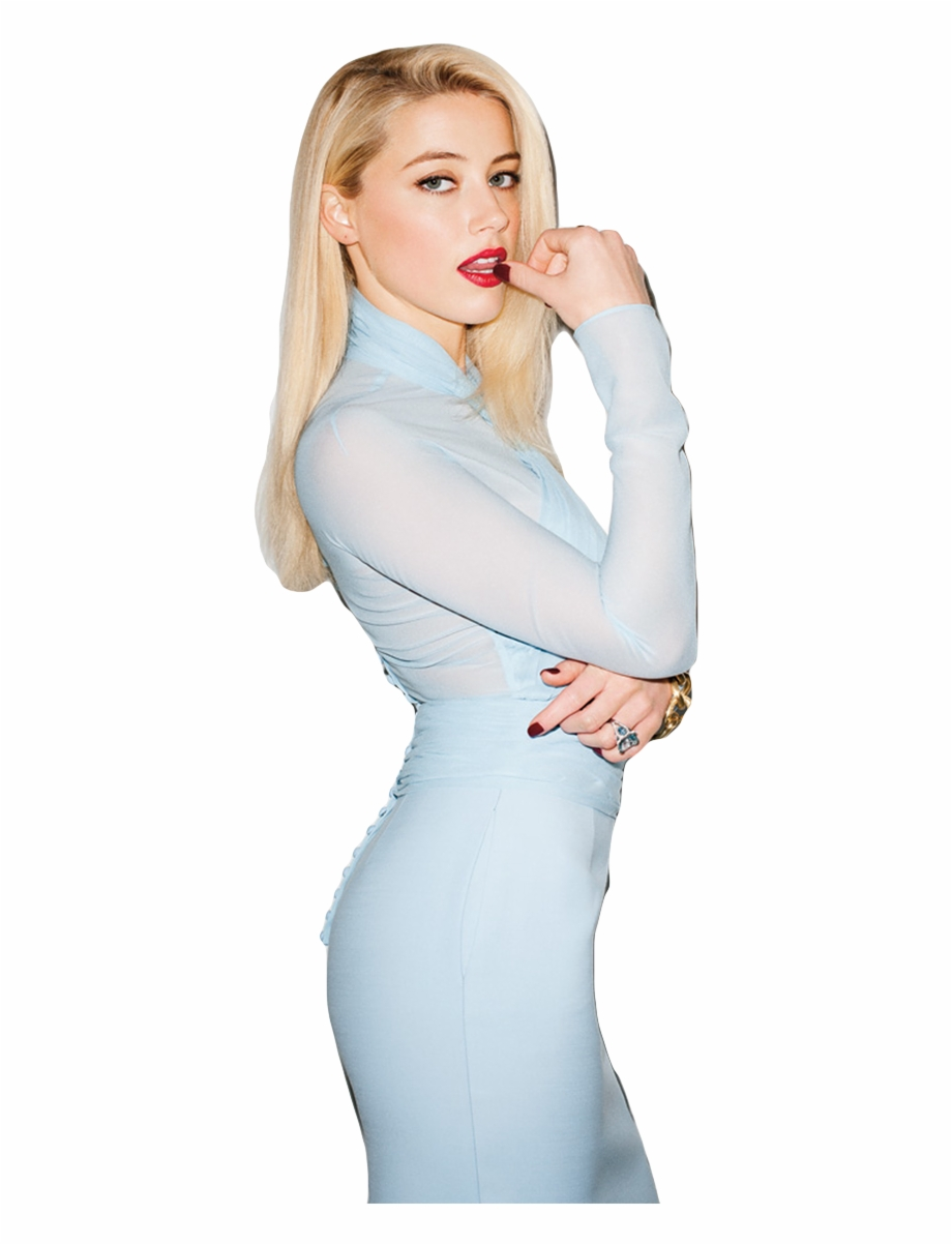 Tight dress clipart clip transparent library Amber Heard Tight Dress , Png Download - Amber Heard Lip ... clip transparent library
