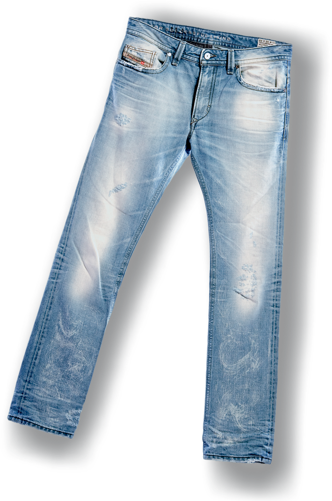 Tight jeans clipart free stock Jeans PNG images free download free stock