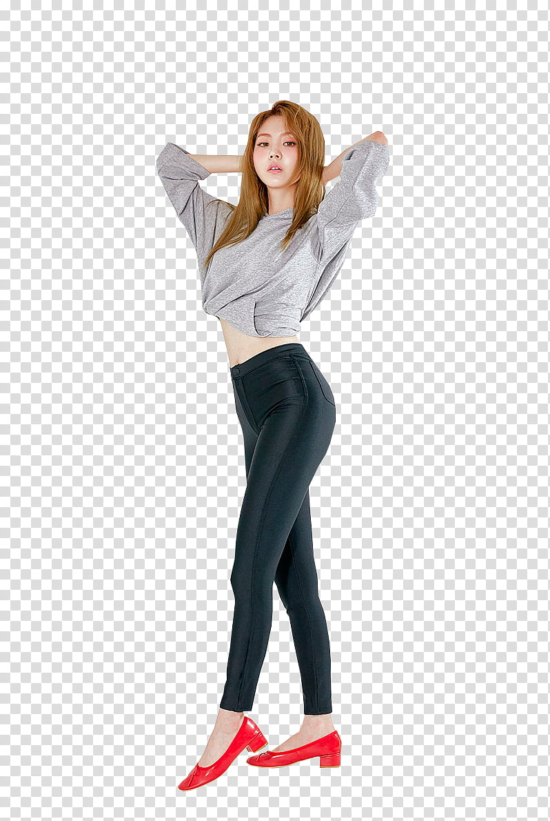 Tight jeans clipart graphic library stock CHAE EUN, woman in gray t-shirt and black tight jeans ... graphic library stock