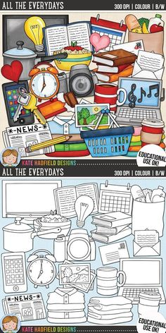 Tight objects clipart jpg library library 1627 Best Clip Art for Teachers (Educational Use Clipart ... jpg library library
