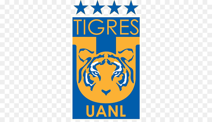 Tigres uanl clipart black and white library Football Player clipart - Football, Mexico, Text ... black and white library