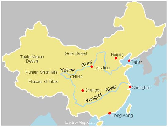Tigris river map clipart jpg freeuse Tigris River Map Of Asia jpg freeuse