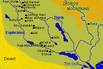 Tigris river map clipart picture download Departments: Antiquities: Ancient Near East: Weld-Blundell Prism picture download