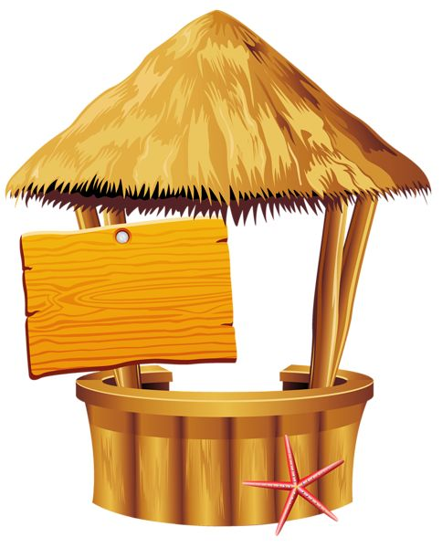 Tiki hut clipart free vector free stock Free Tiki Hut Cliparts, Download Free Clip Art, Free Clip ... vector free stock