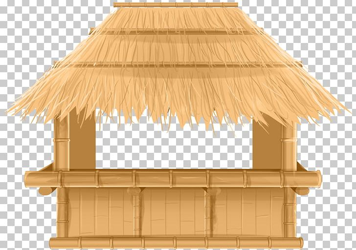 Tiki hut clipart free graphic library Tiki Bar PNG, Clipart, Angle, Bamboo, Bar, Beach, Clip Art ... graphic library