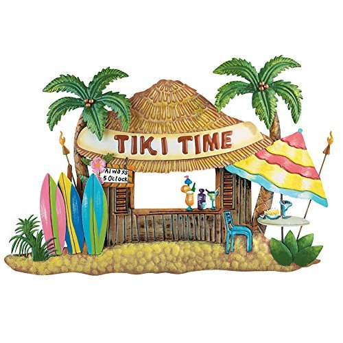 Tiki hut clipart free jpg library Tiki Hut Clipart Group with 69+ items jpg library