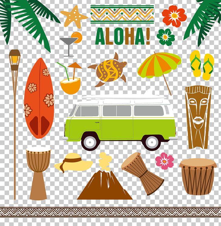 Tiki icon clipart banner library stock Hawaii Tiki Aloha Illustration PNG, Clipart, Adobe Icons ... banner library stock