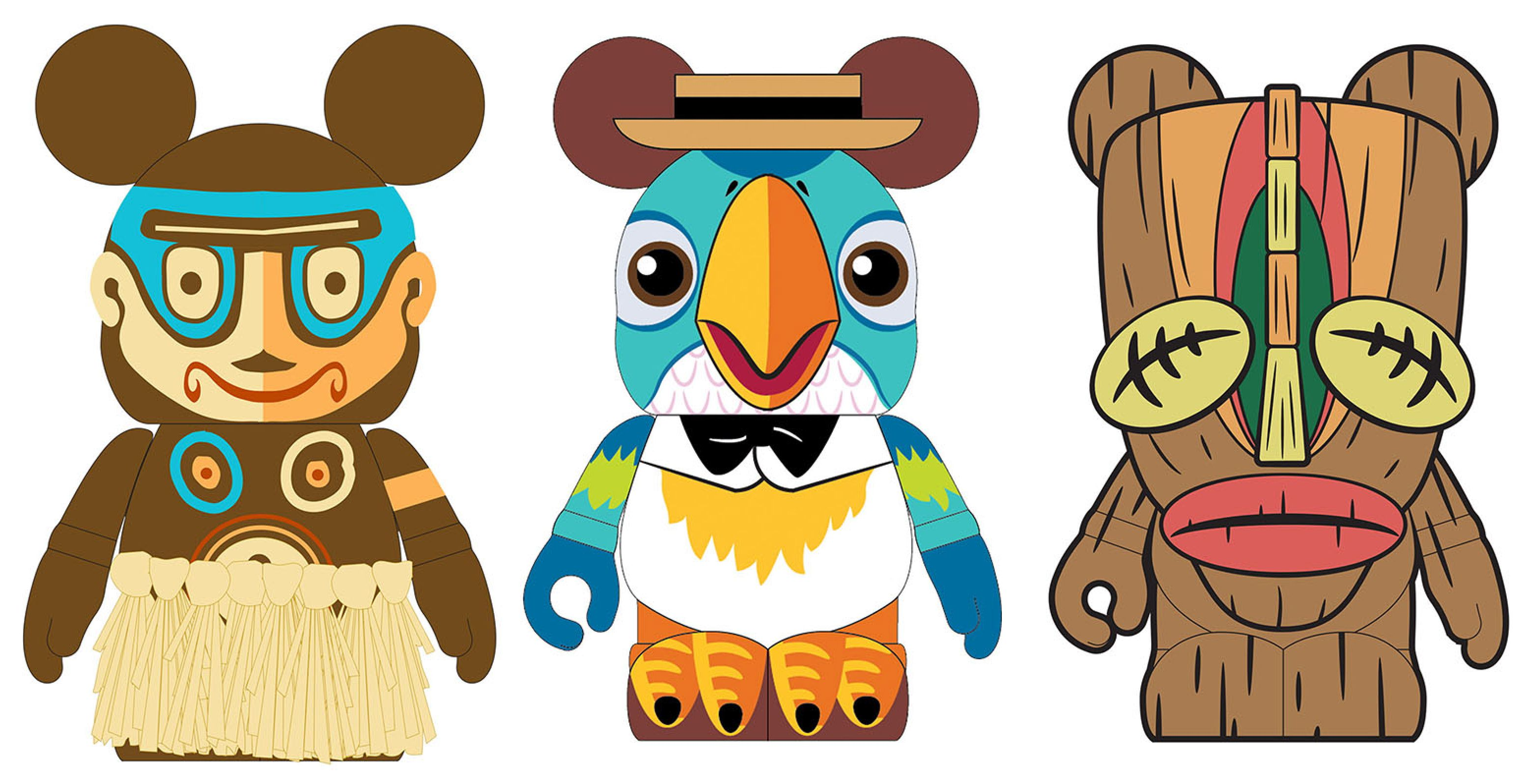 Tiki room clipart png free Pin by aburling on Tiki-Tropical | Tiki room, Tiki lounge ... png free
