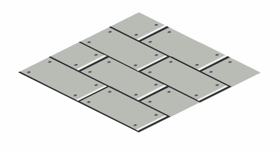 Tile clipart clipart free Diamond Shape Png - Tile Clipart Black And White Free PNG ... clipart free