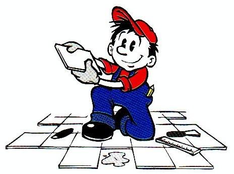 Tile clipart svg freeuse download Tiling Clipart Group with 68+ items svg freeuse download