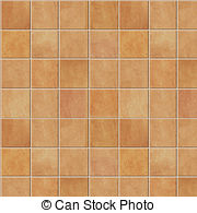 Tile clipart clip art freeuse Ceramic tile Clipart and Stock Illustrations. 26,118 Ceramic ... clip art freeuse
