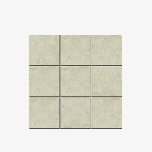 Tile clipart jpg transparent stock Tiles clipart 6 » Clipart Station jpg transparent stock
