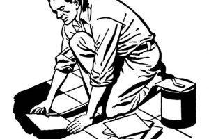 Tile installer clipart svg free Tile installer clipart 1 » Clipart Portal svg free