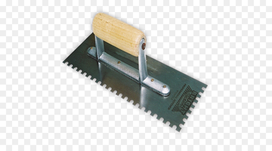 Tile trowel and tile clipart no background clip royalty free Tile Trowel png download - 500*500 - Free Transparent Tile ... clip royalty free
