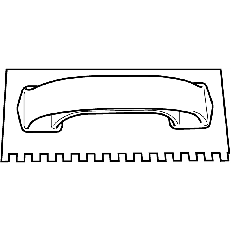 Tile trowel clipart png transparent library Free Trowel Picture, Download Free Clip Art, Free Clip Art ... png transparent library