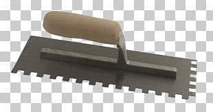 Tile trowel clipart clipart transparent Trowel Brick Spatula Tile Adhesive, tile PNG clipart | free ... clipart transparent