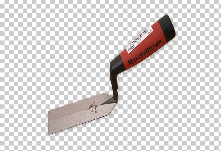 Tile trowel clipart image royalty free Marshalltown Notched Trowel Tile Kit こて Handle PNG ... image royalty free
