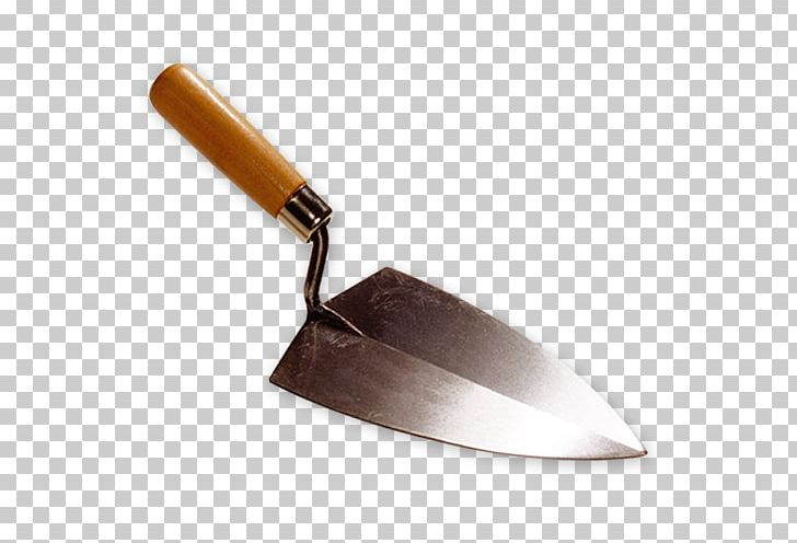 Tile trowel clipart picture download Knife Trowel Kitchen Knives Tile Tool PNG, Clipart, Brick ... picture download