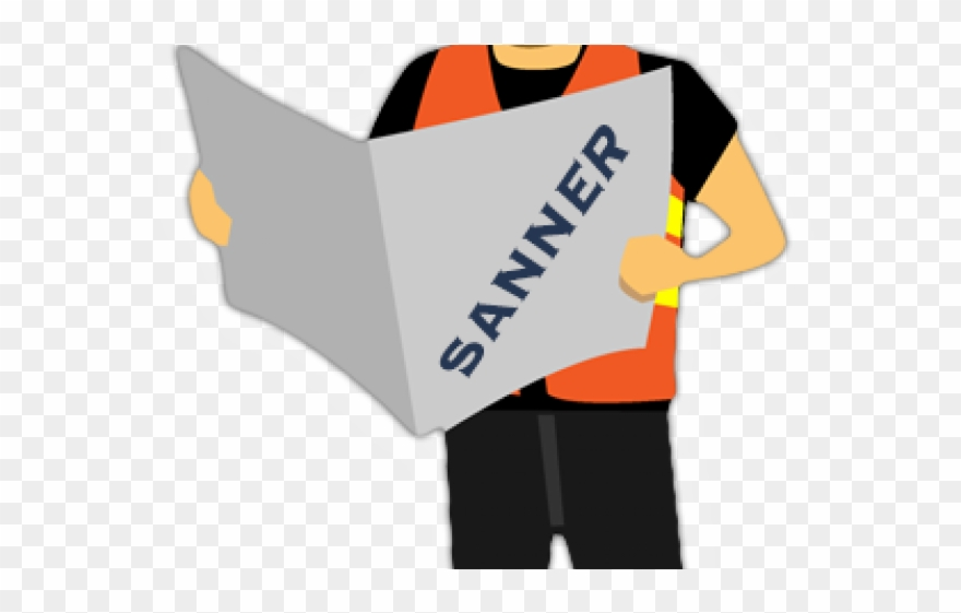 Tile trowel clipart banner transparent download Concrete Clipart Tile Trowel - Png Download (#3236335 ... banner transparent download