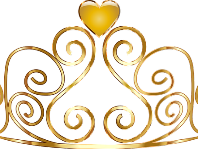 Tilted crown clipart banner download Crown Royal Clipart gold - Free Clipart on Dumielauxepices.net banner download