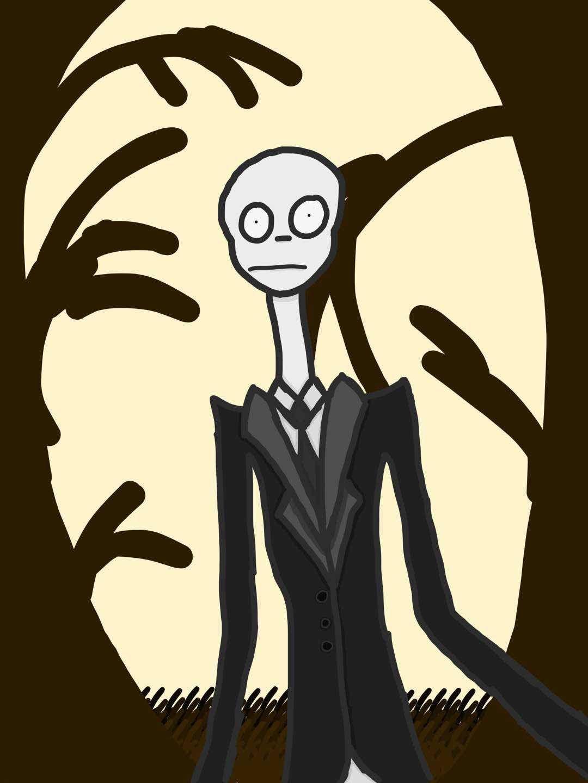 Tim burton style clipart jpg free stock A drawing I did in the Tim Burton style. : timburton jpg free stock