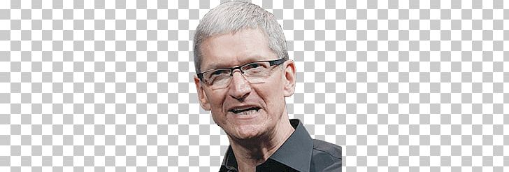 Tim cook clipart image transparent library Tim Cook Speaking PNG, Clipart, Celebrities, Corporate, Tim ... image transparent library