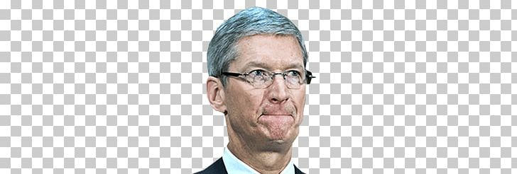 Tim cook clipart clip art download Tim Cook Thinking PNG, Clipart, Celebrities, Corporate, Tim ... clip art download