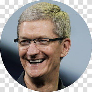 Tim cook clipart clipart library stock Tim Cook iPhone X Apple Campus Chief Executive, Tim Cook ... clipart library stock
