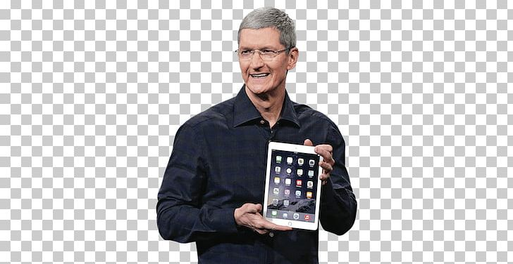 Tim cook clipart transparent Tim Cook Holding An Ipad PNG, Clipart, Celebrities ... transparent