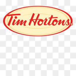 Tim horton-s clipart jpg royalty free download Tim Hortons PNG and Tim Hortons Transparent Clipart Free ... jpg royalty free download