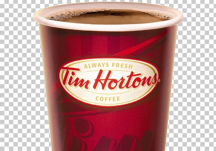 Tim horton-s clipart black and white stock Coffee Cafe Tim Hortons Tea Restaurant PNG, Clipart, Cafe ... black and white stock