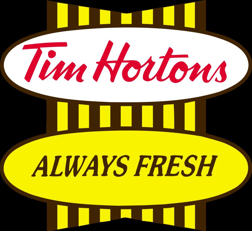 Tim logo clipart picture stock File:Tim Hortons logo (original).svg - Wikipedia picture stock
