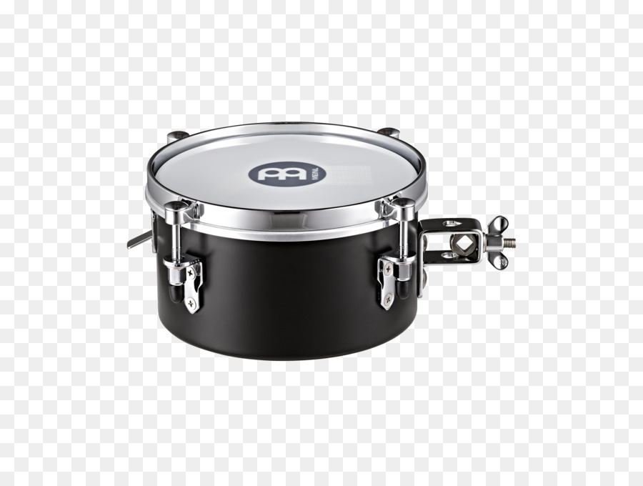 Timba clipart image transparent meinl timbale snare clipart Meinl MDST Snare Timbales ... image transparent