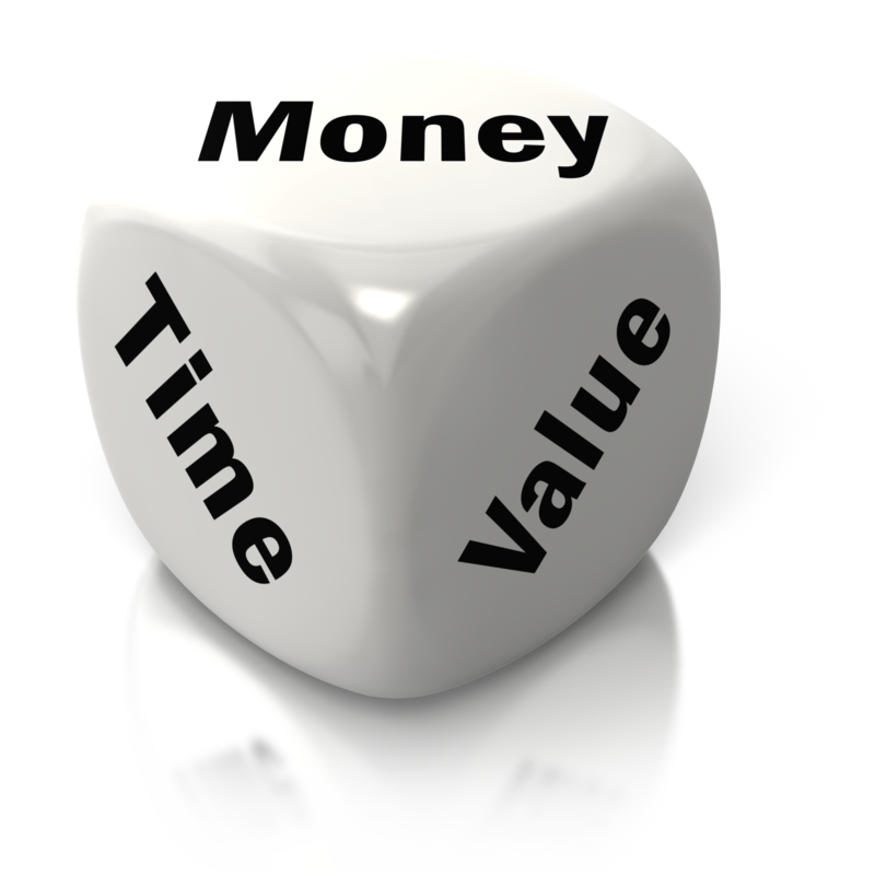 Time value of money clipart free stock Quotes about Time value of money (22 quotes) free stock