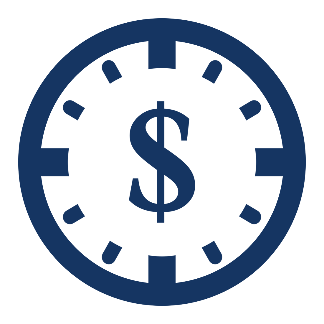 Time and money clipart clip art free download Is wireless right for you? | Lorex clip art free download