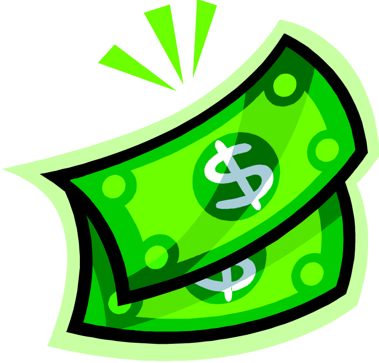 Time and money clipart free clip free stock Free Pile Of Money Clipart, Download Free Clip Art, Free Clip Art on ... clip free stock