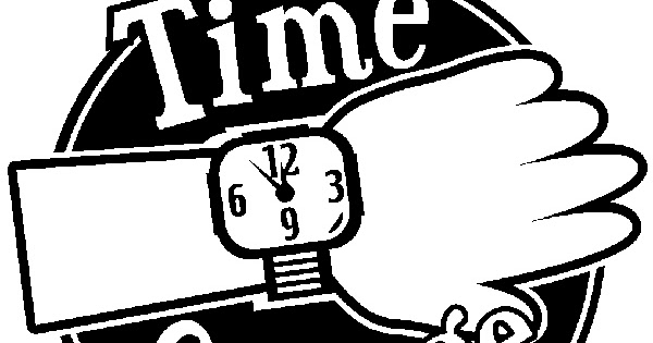 Time change clipart svg black and white stock Time Change Clipart | Free download best Time Change Clipart ... svg black and white stock