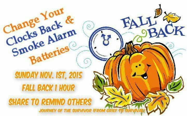 Time change 2015 clipart clip transparent download Fall Back Time | All The Days | Pinterest | Fall back time ... clip transparent download