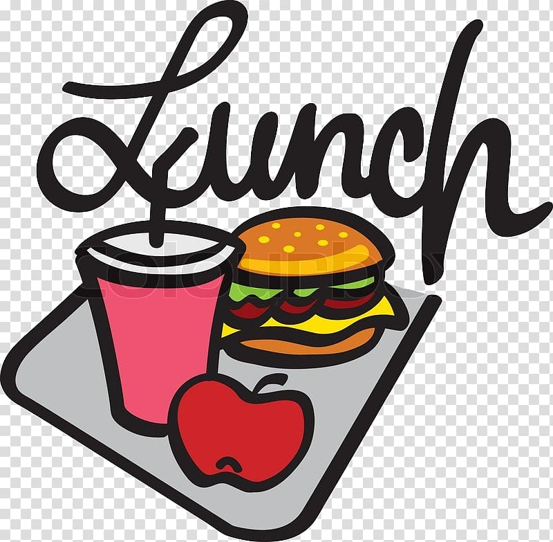 Time for lunch clipart jpg freeuse stock Free lunch , Lunch time transparent background PNG clipart ... jpg freeuse stock