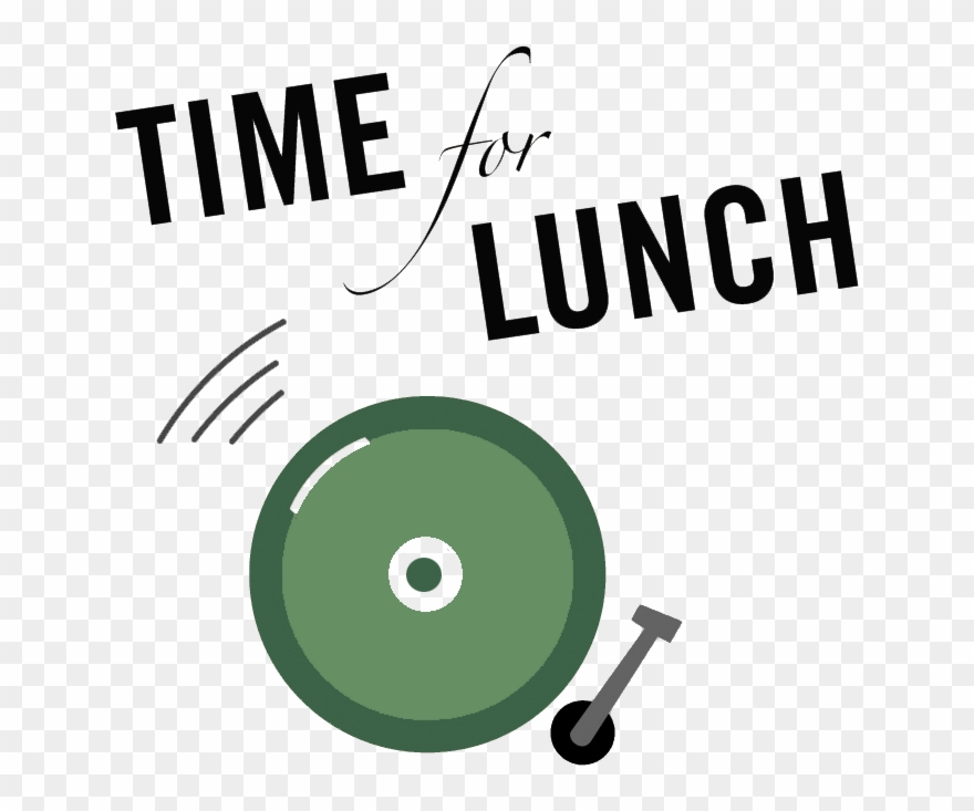 Time for lunch clipart picture freeuse library Time For Lunch -colegio Bosques Del Alba - Rocket Model High ... picture freeuse library