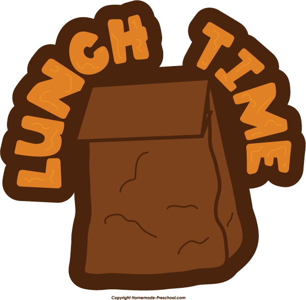 Time for lunch clipart banner transparent library Time for lunch clipart – Gclipart.com banner transparent library