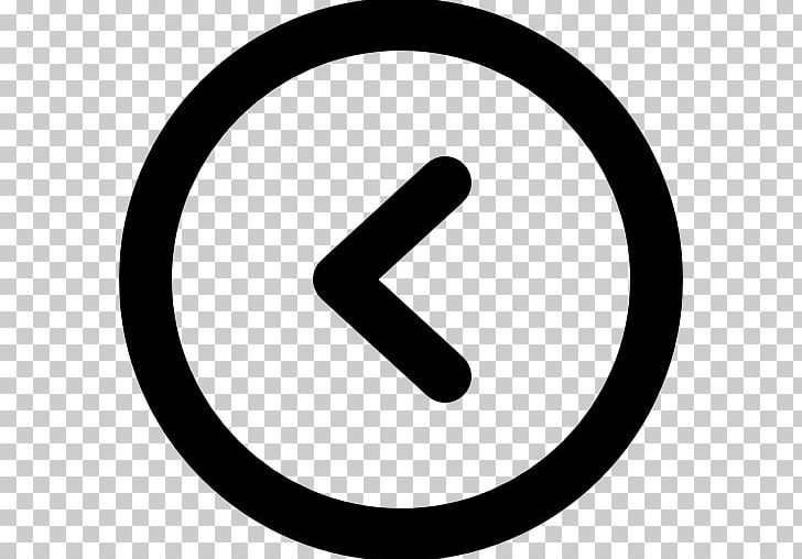 Time icon clipart clip library library Computer Icons Power Symbol Time Icon Design PNG, Clipart ... clip library library