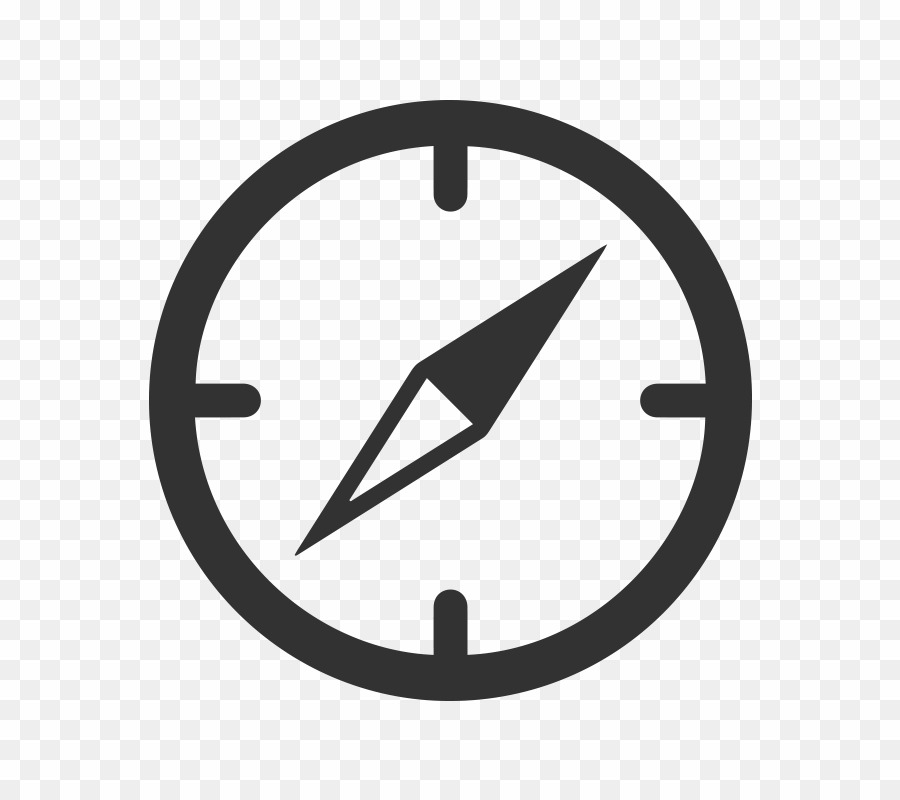 Time icon clipart banner transparent Less Time Icon PNG Computer Icons Clipart download - 800 ... banner transparent