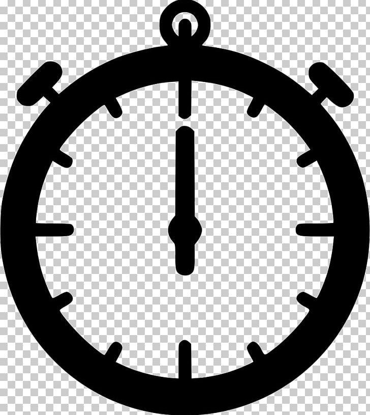 Time icon clipart jpg free Computer Icons Time PNG, Clipart, Black And White, Cdr ... jpg free