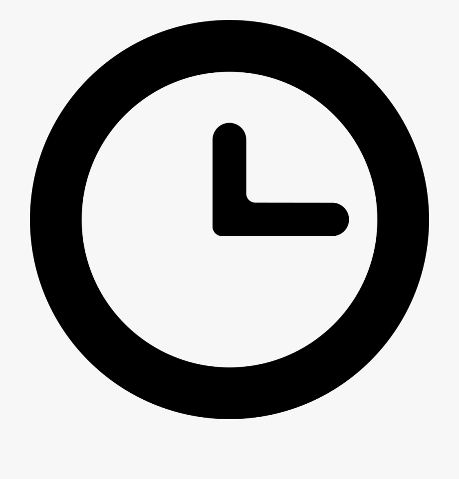 Time icon clipart picture freeuse download Attendance Computer Icons Axe Clocks Time Logo Clipart ... picture freeuse download