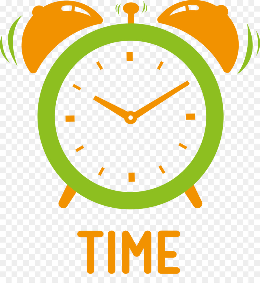 Time is up clipart image black and white stock Circle Time clipart - Circle, transparent clip art image black and white stock