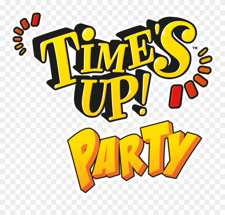 Time is up clipart image freeuse Download The Picture - Time\'s Up Clipart (#788893) - PinClipart image freeuse