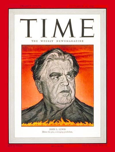Time magazine clipart clip transparent download TIME Magazine -- U.S. Edition -- December 16, 1946 Vol ... clip transparent download